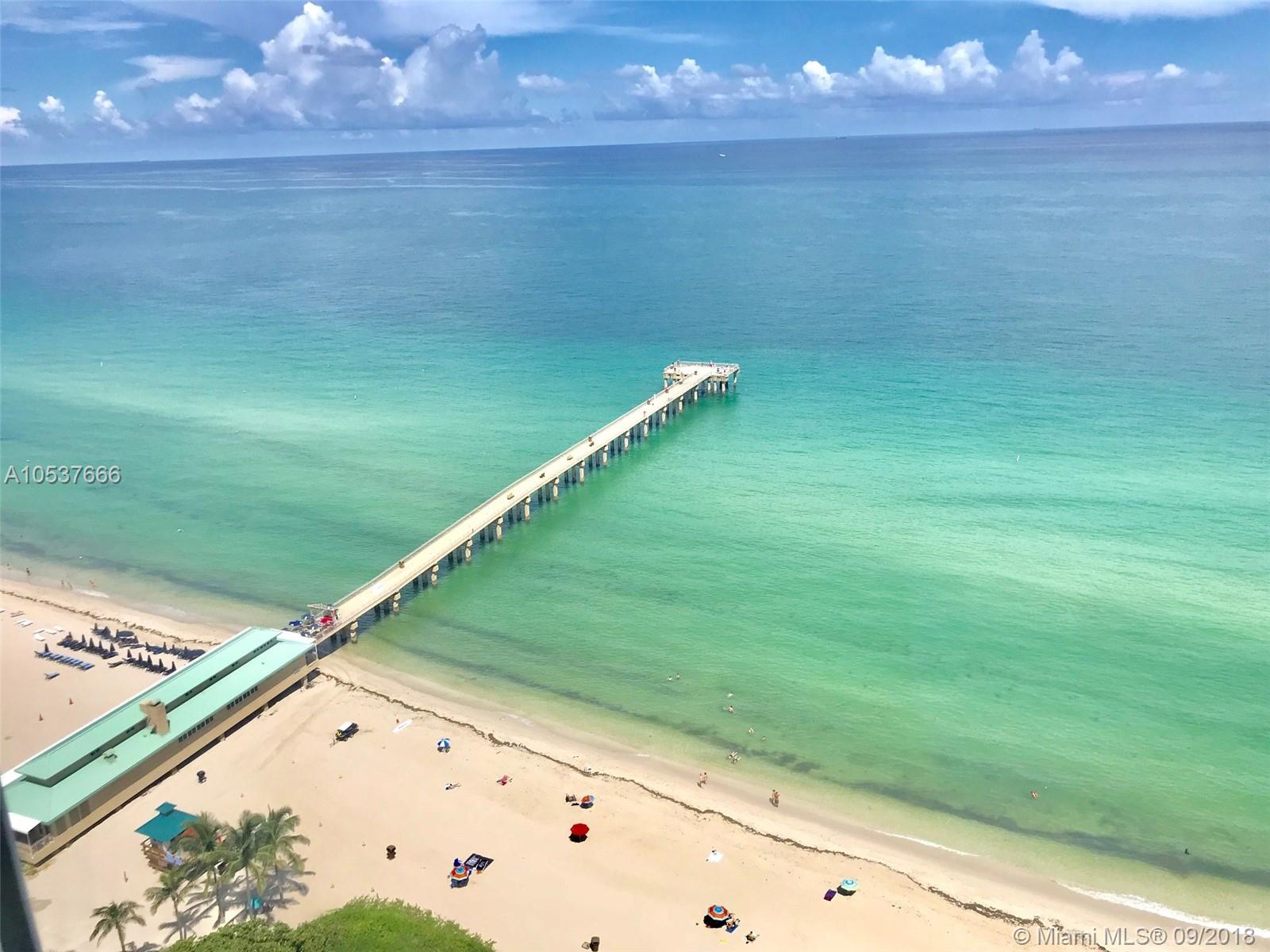 16485  Collins Ave #2436 For Sale A10537666, FL