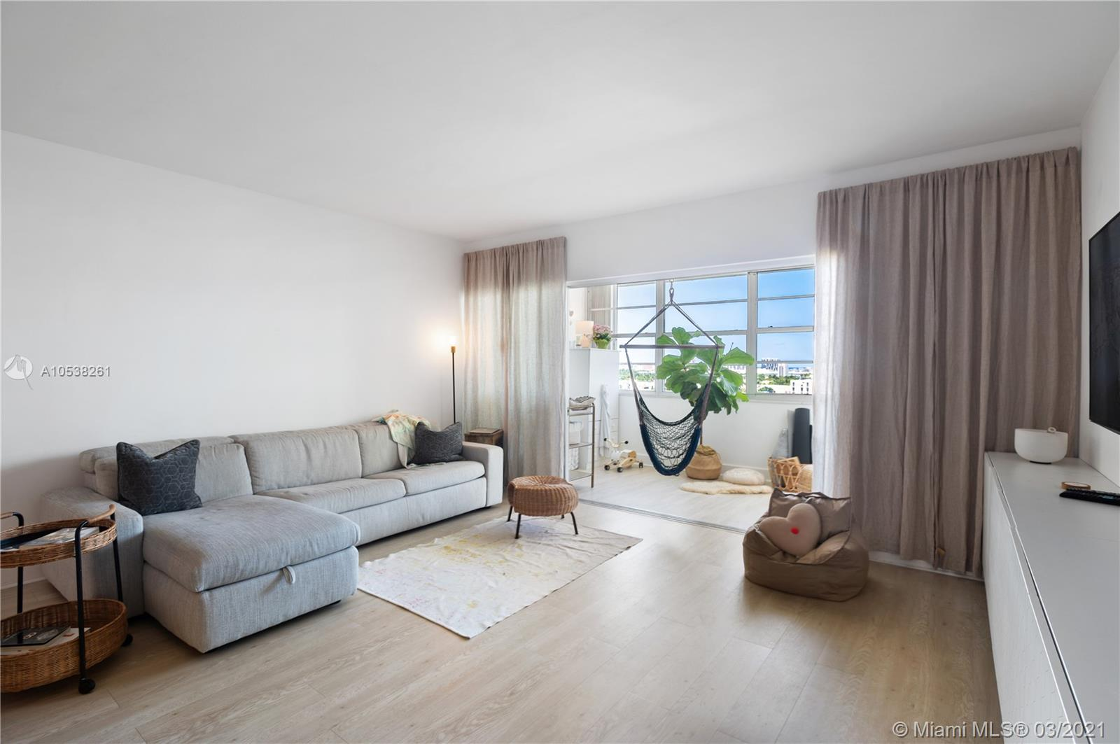 3  Island Ave #PHK For Sale A10538261, FL
