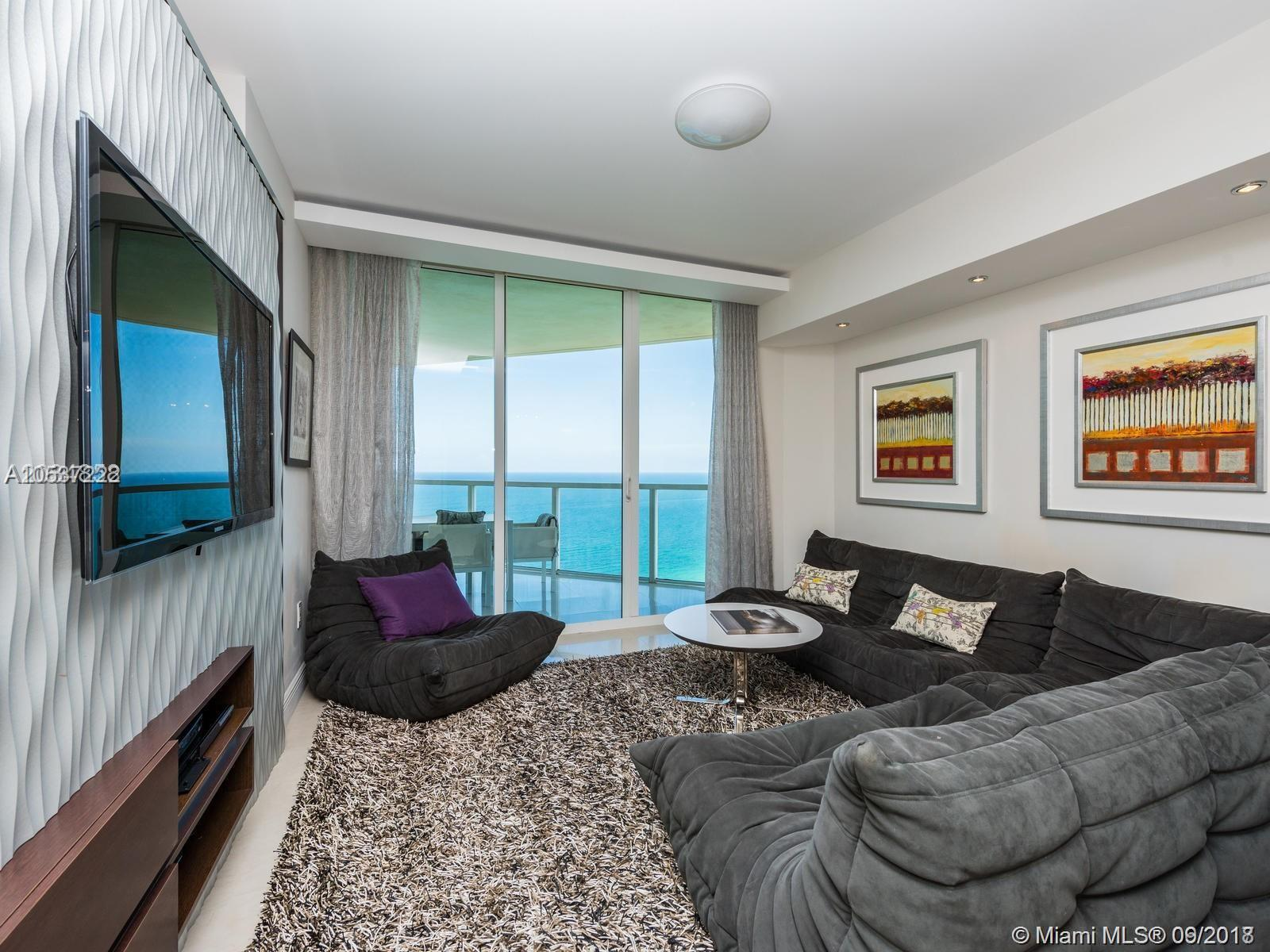 16699  Collins Ave #4101 For Sale A10537222, FL