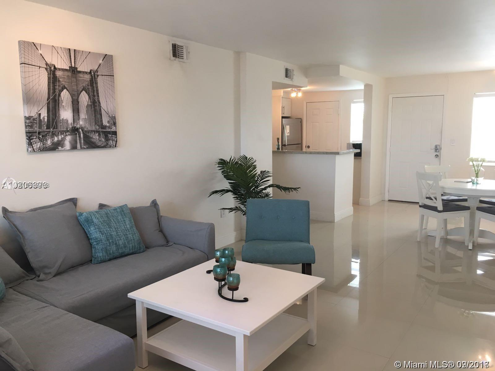 1575  Euclid Ave. #404 For Sale A10538708, FL