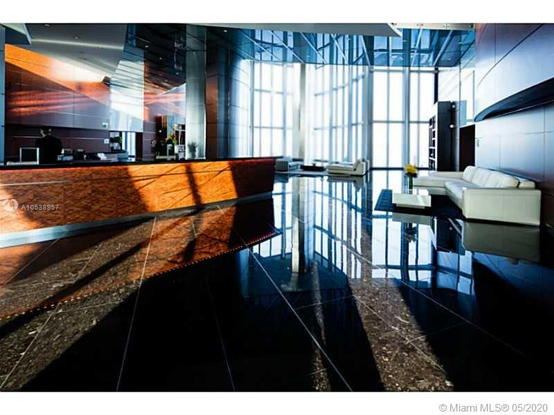 17001  Collins Ave #3208 For Sale A10538957, FL