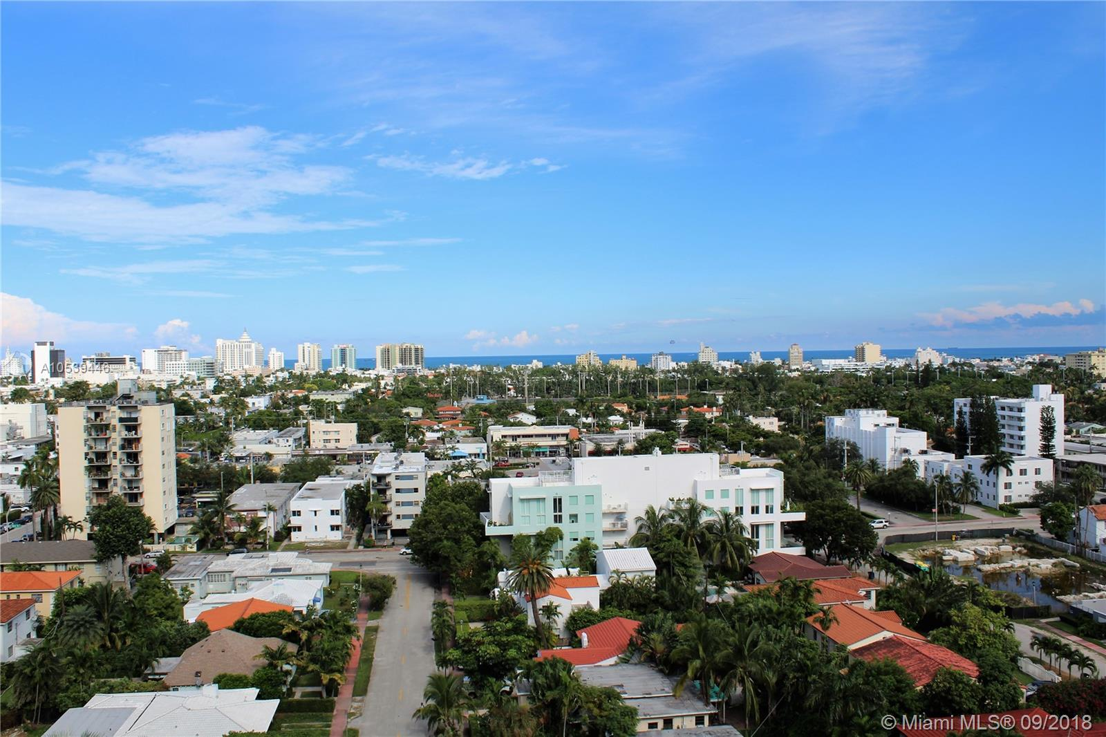 1500  Bay Rd #1480S For Sale A10539446, FL