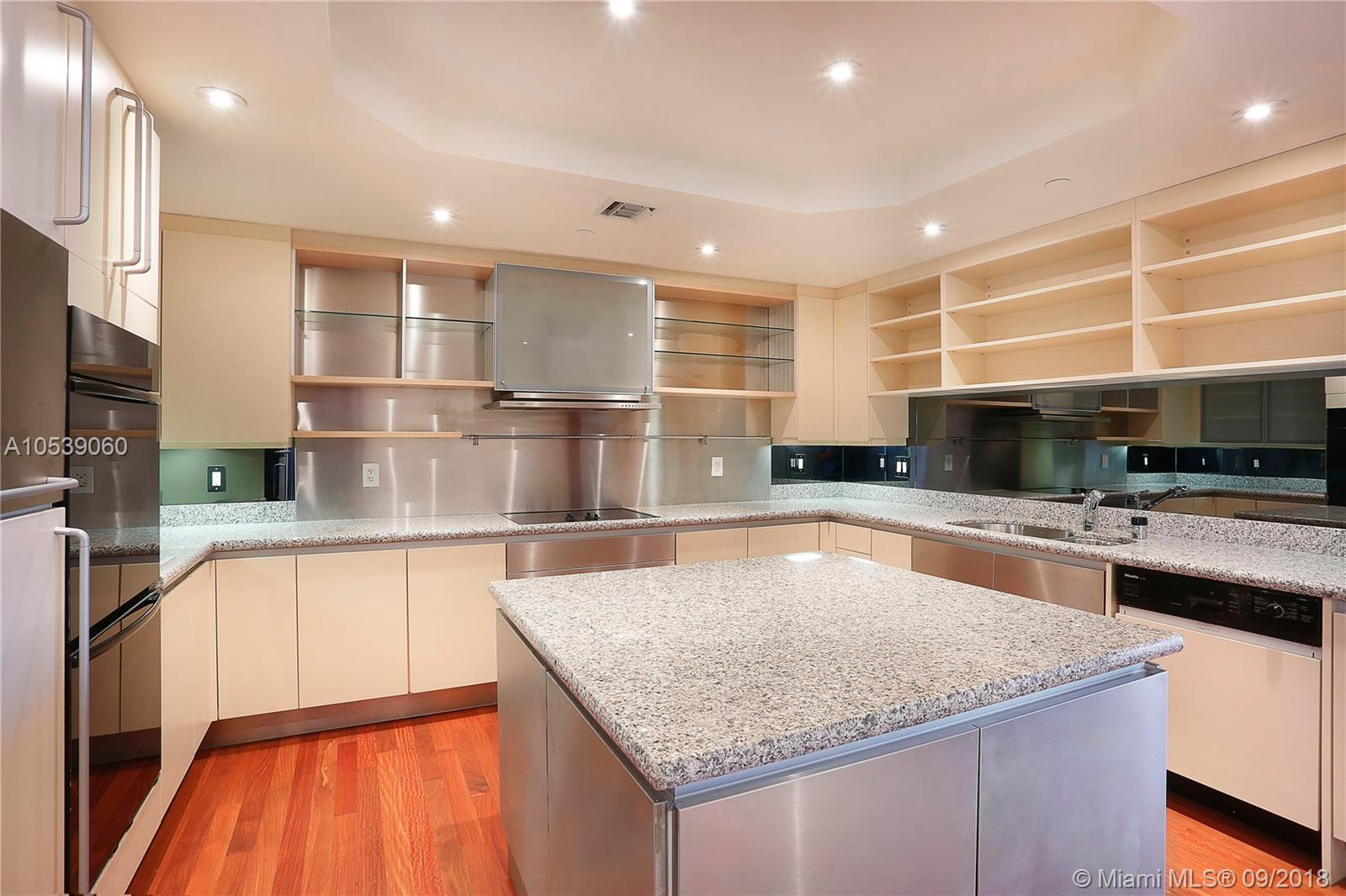 430  Grand Bay Dr #PH-2DS For Sale A10539060, FL