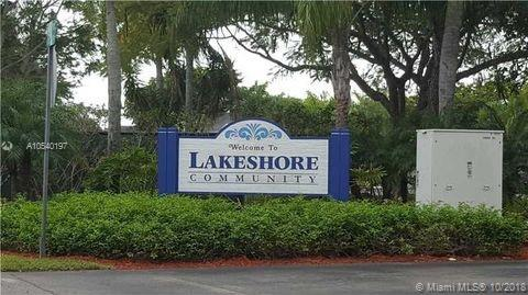 805 N FRANKLIN AVE #805L For Sale A10540197, FL
