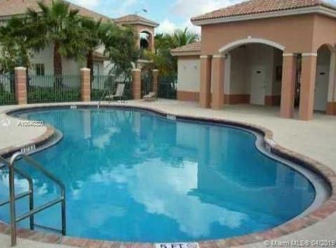 Undisclosed For Sale A10540320, FL