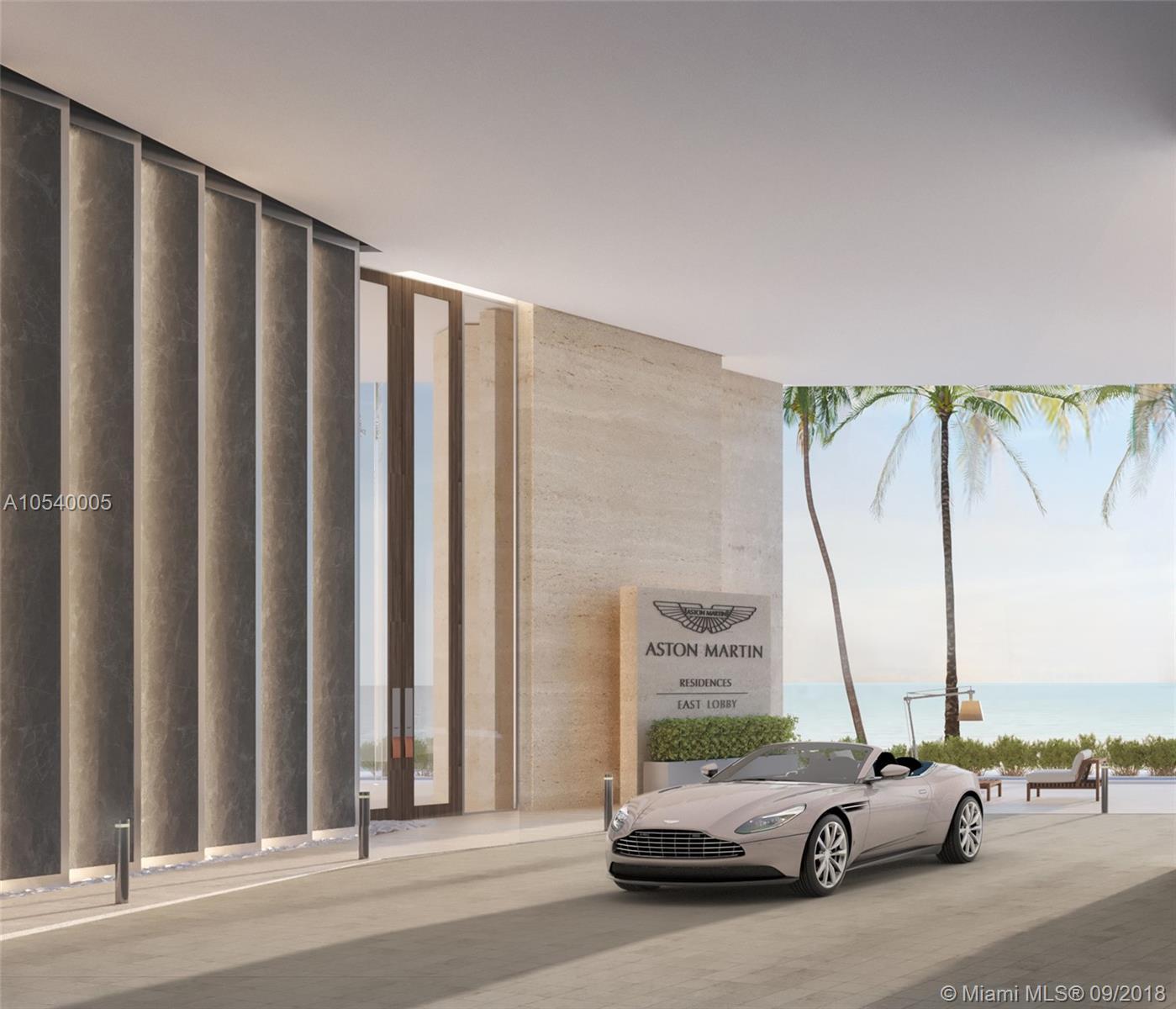 300 Biscayne Blvd Way 3306, Miami, FL 33131