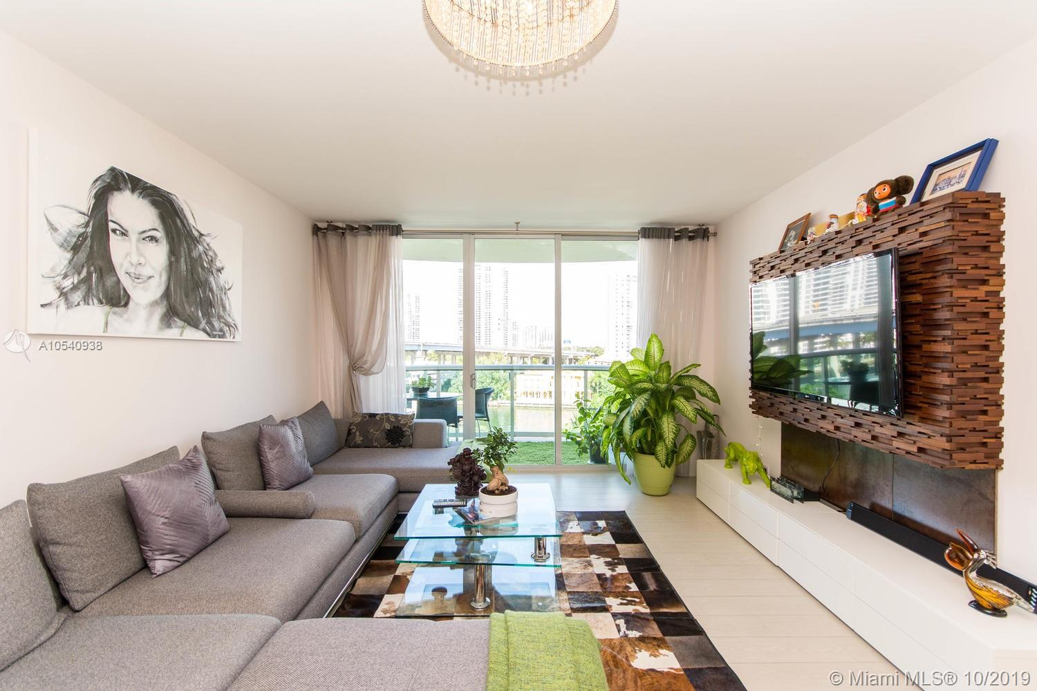 19390  Collins Ave #701 For Sale A10540938, FL