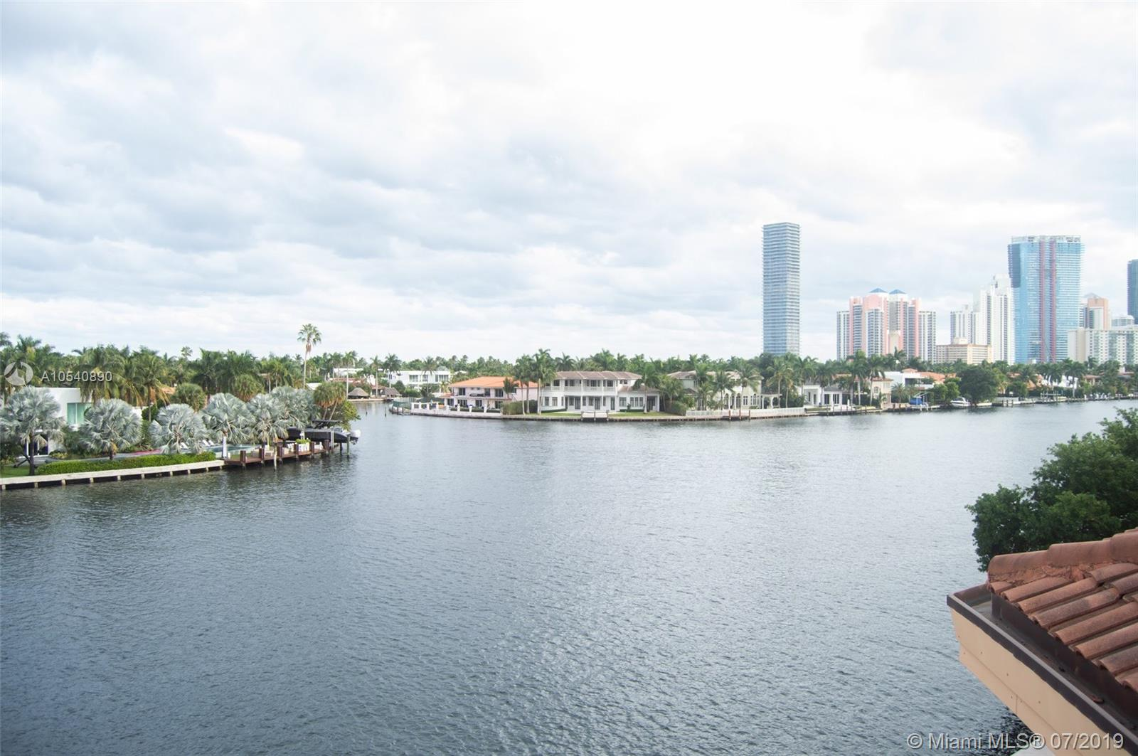 20191 E Country Club Dr #402 For Sale A10540890, FL