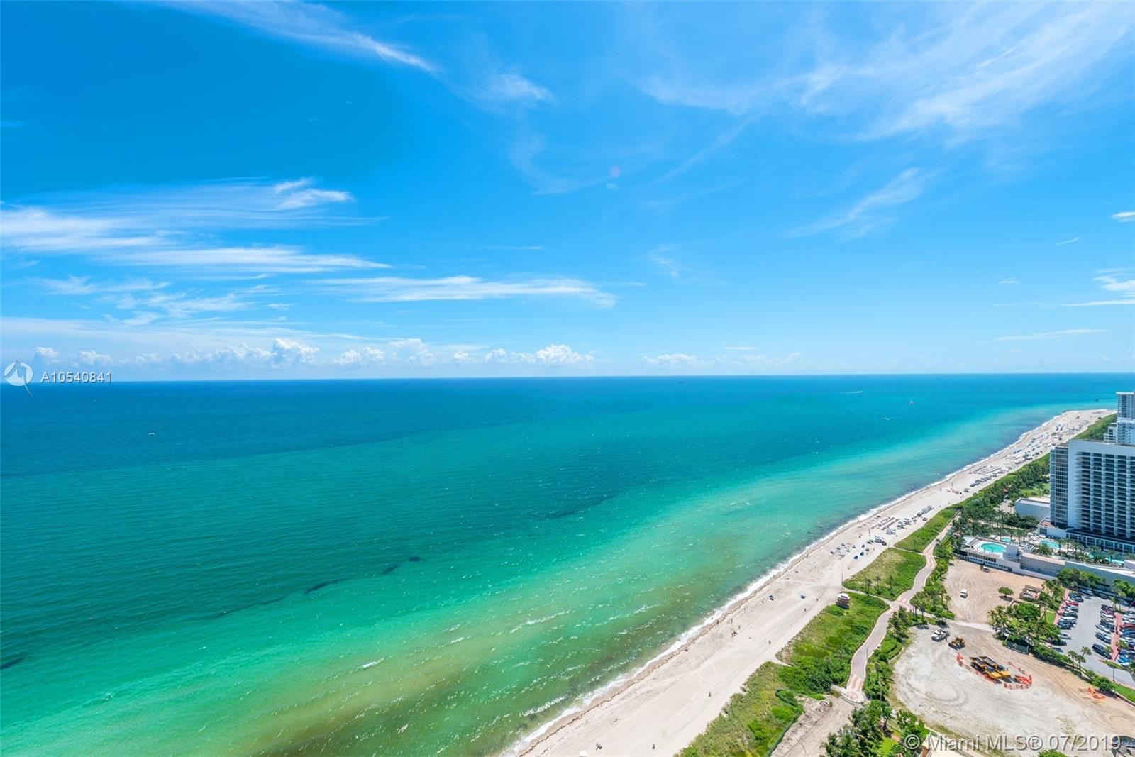 4779  Collins Ave #PH4103 For Sale A10540841, FL