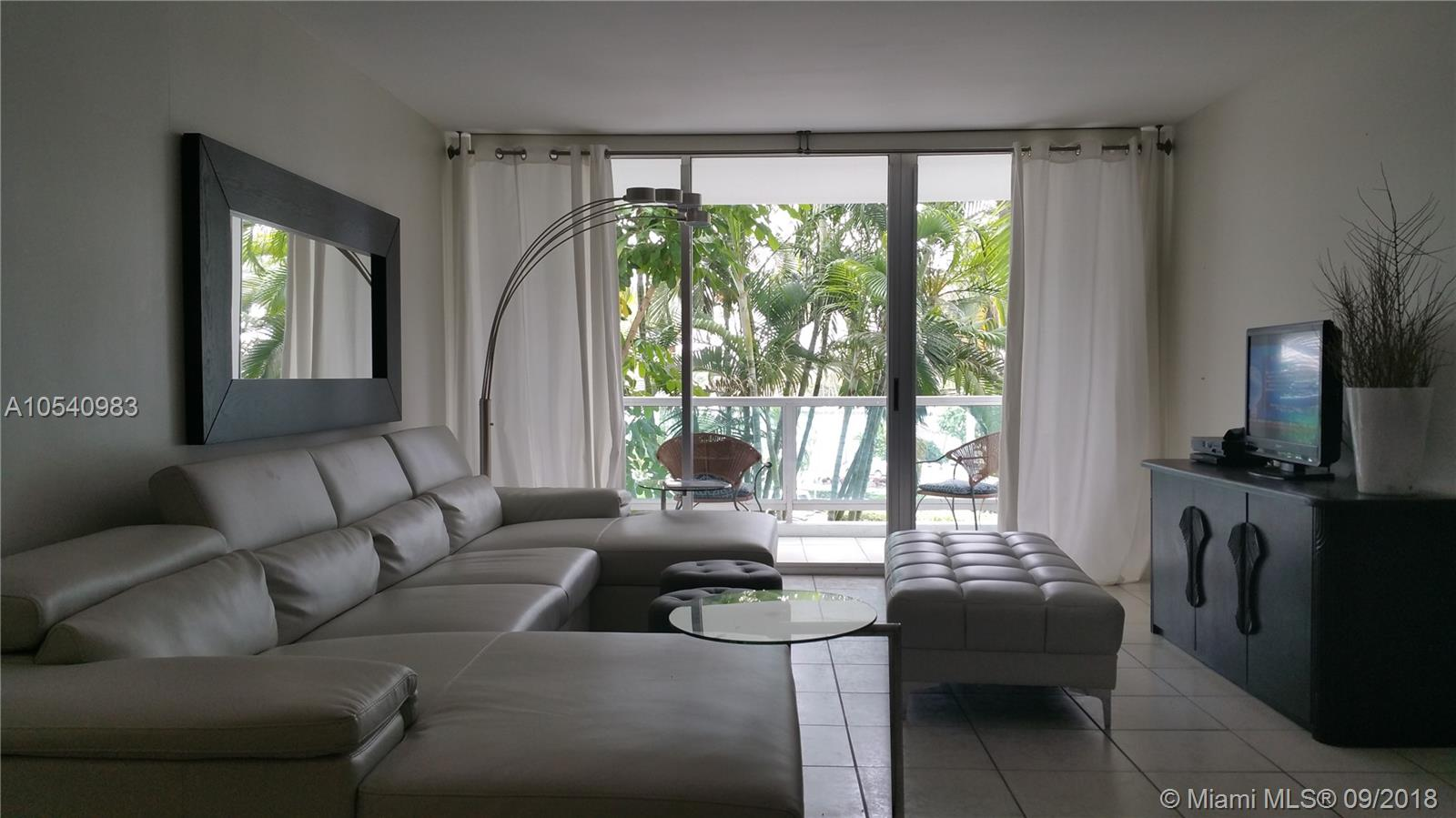Undisclosed For Sale A10540983, FL