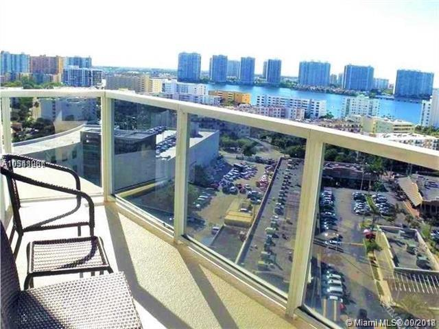 18001  Collins Ave #1001 For Sale A10541067, FL