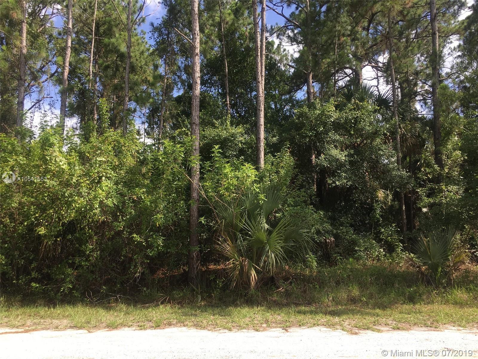 450 SW Garfield St, Palm Bay, FL 32908