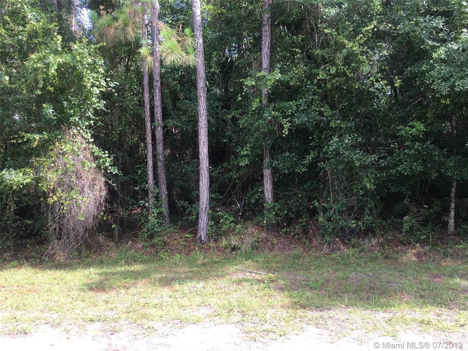 466 SW Garfield St, Palm Bay, FL 32908