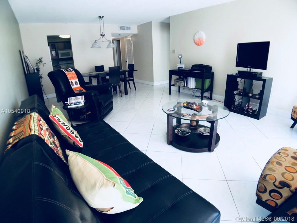 18051  Biscayne Blvd #1103N For Sale A10540918, FL