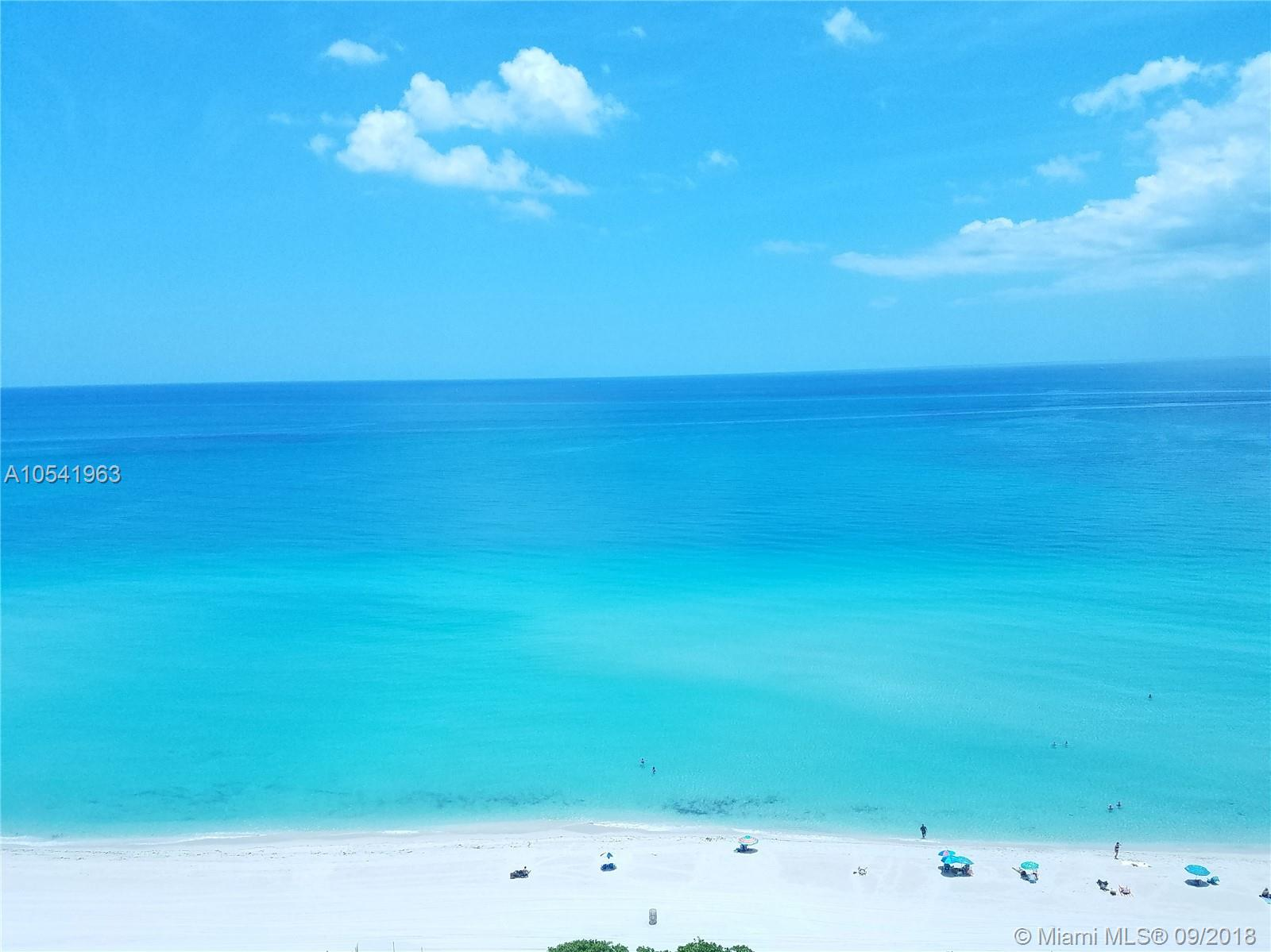 5445  Collins Ave #1525 For Sale A10541963, FL