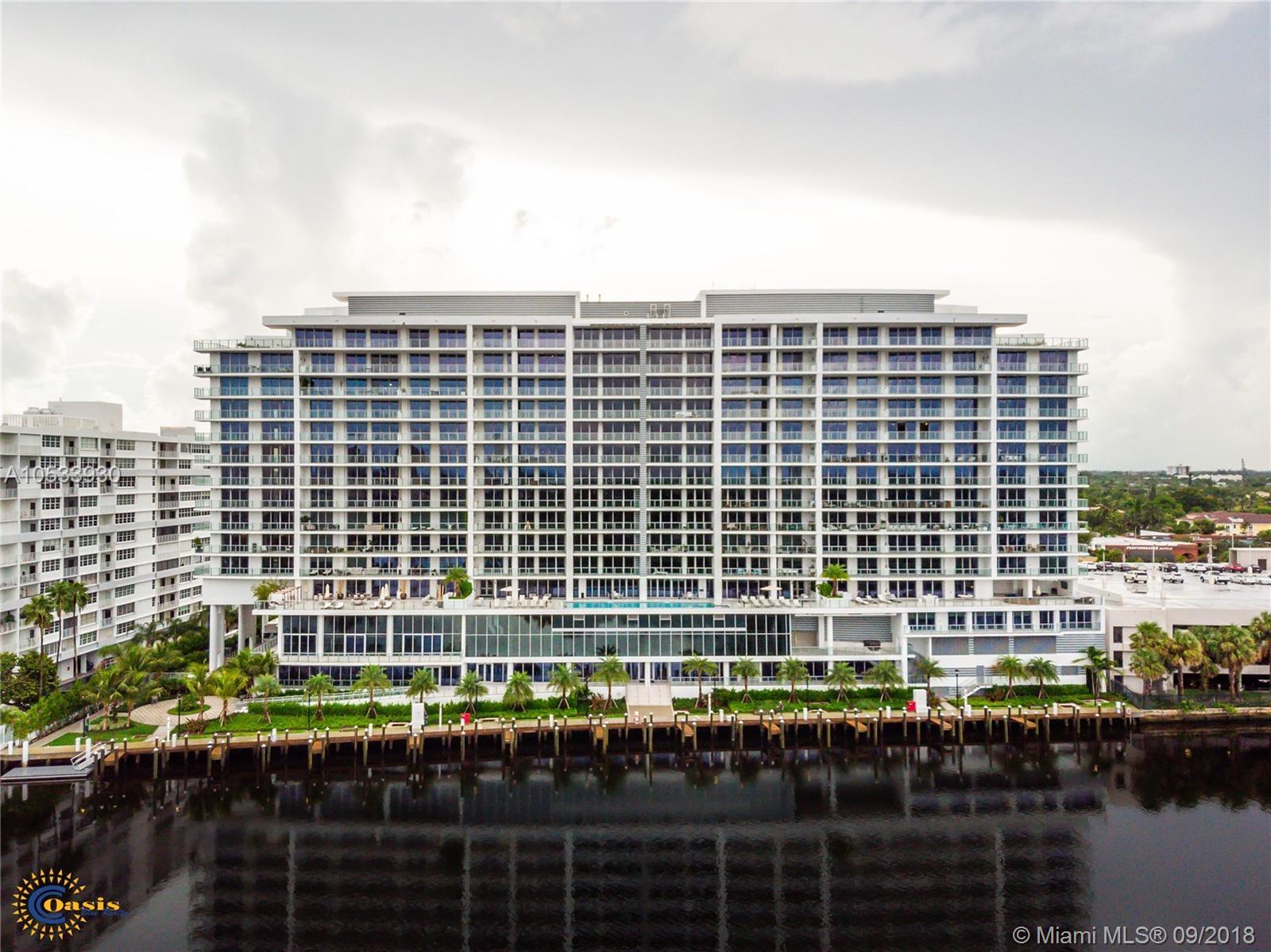 1180 N Federal Hwy 902, Fort Lauderdale, FL 33304