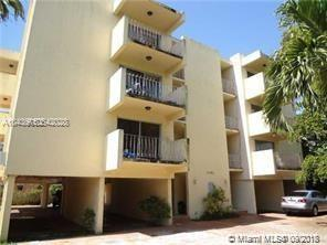 1090 NE 129th St #301 For Sale A10542028, FL