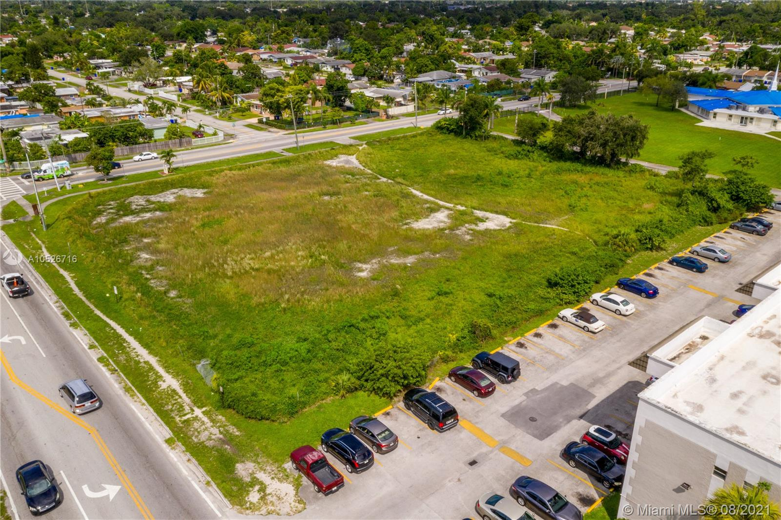 56 SW Ave  For Sale A10526716, FL