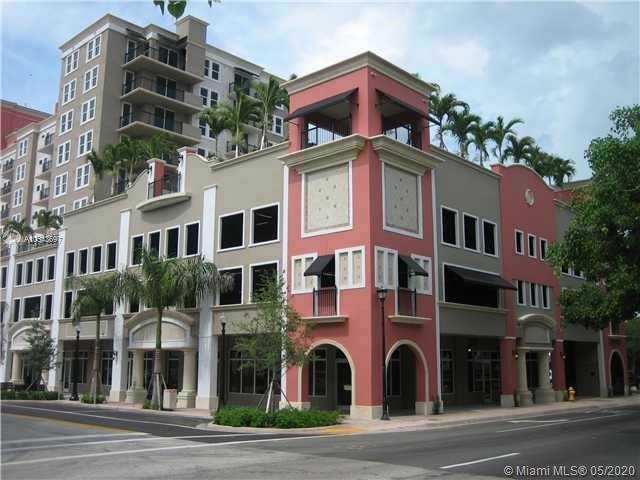 4100  Salzedo St #606 For Sale A10543697, FL