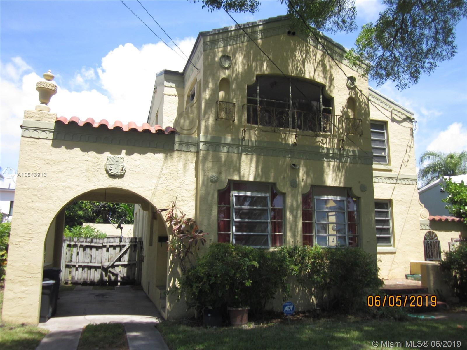 2060  Alton Rd  For Sale A10543913, FL