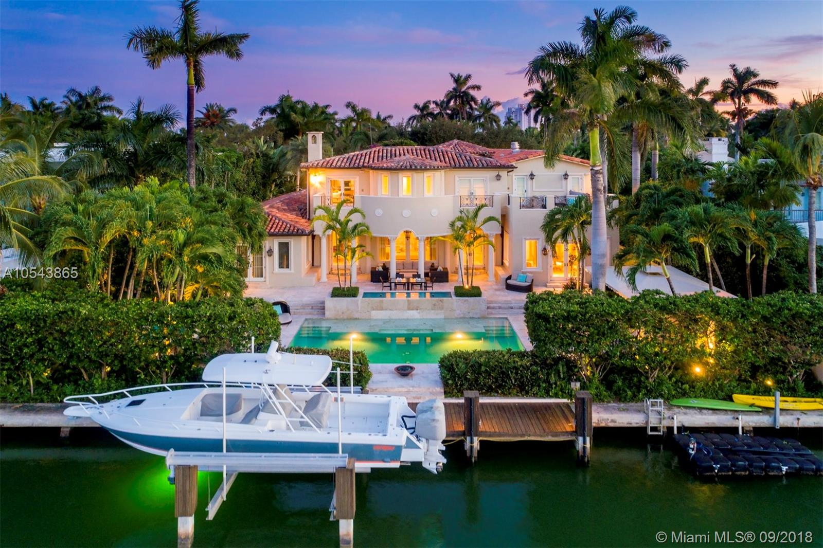 1511 W 27th St  For Sale A10543865, FL