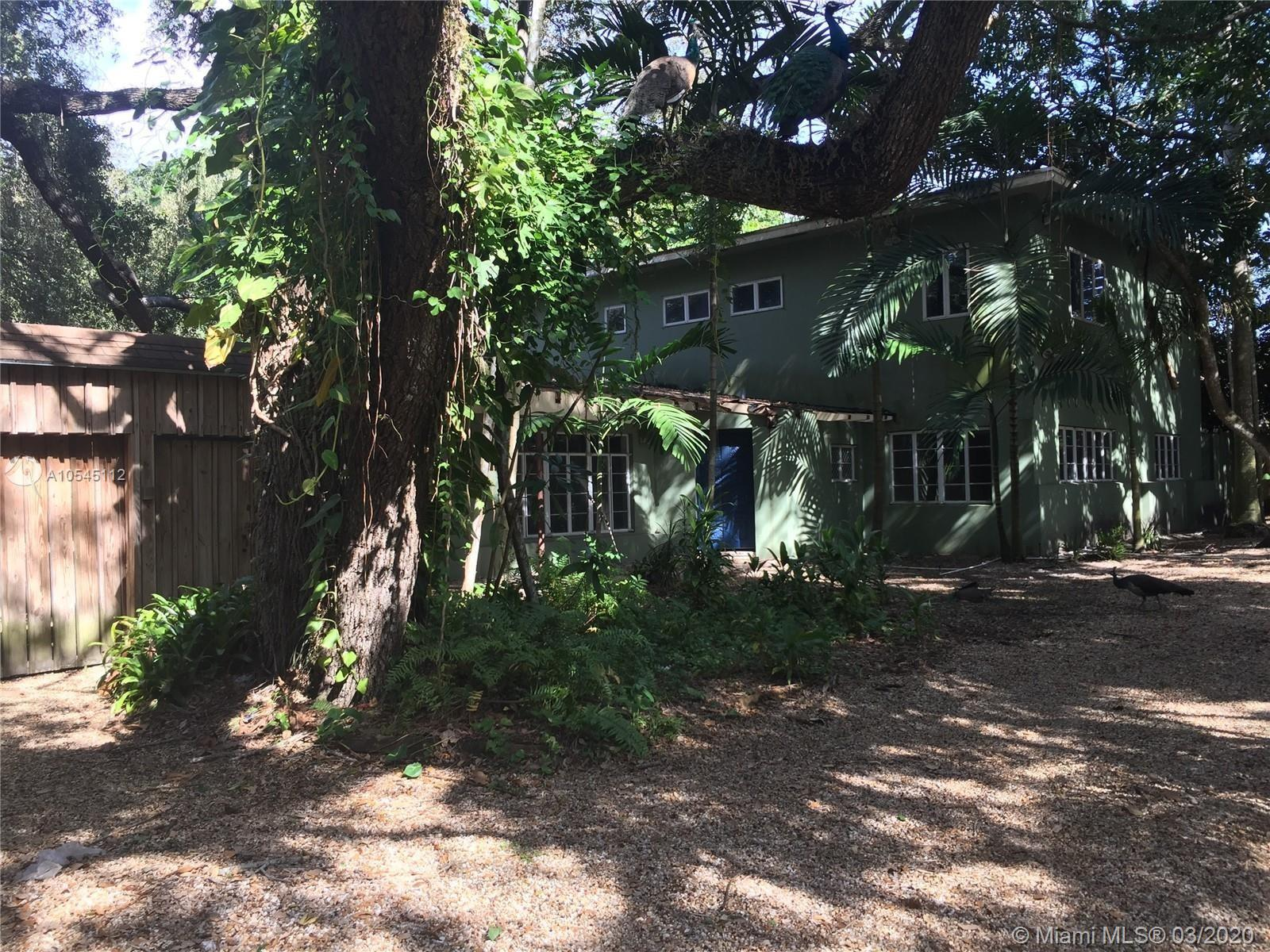3905  Crawford Ave  For Sale A10545112, FL