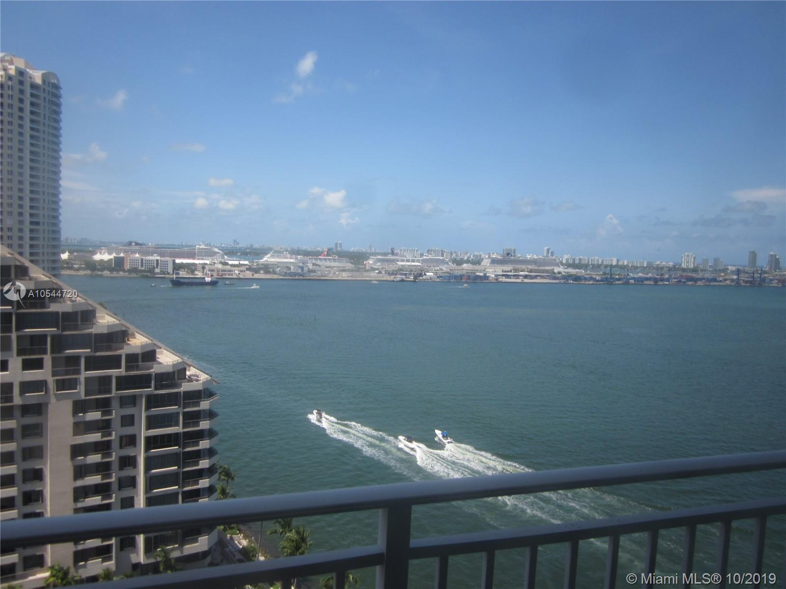 770  Claughton Island Dr #PH-9 For Sale A10544720, FL