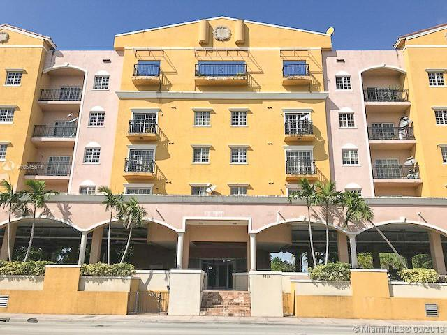 5271 SW 8th St #203 For Sale A10545674, FL