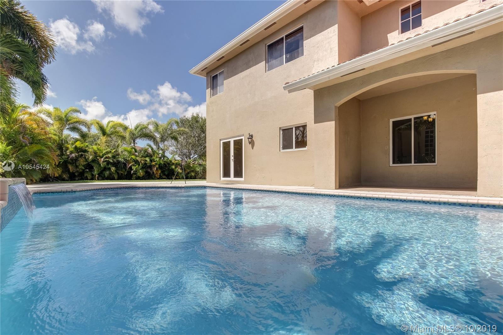 14005 S W 130th Avenue  For Sale A10545424, FL