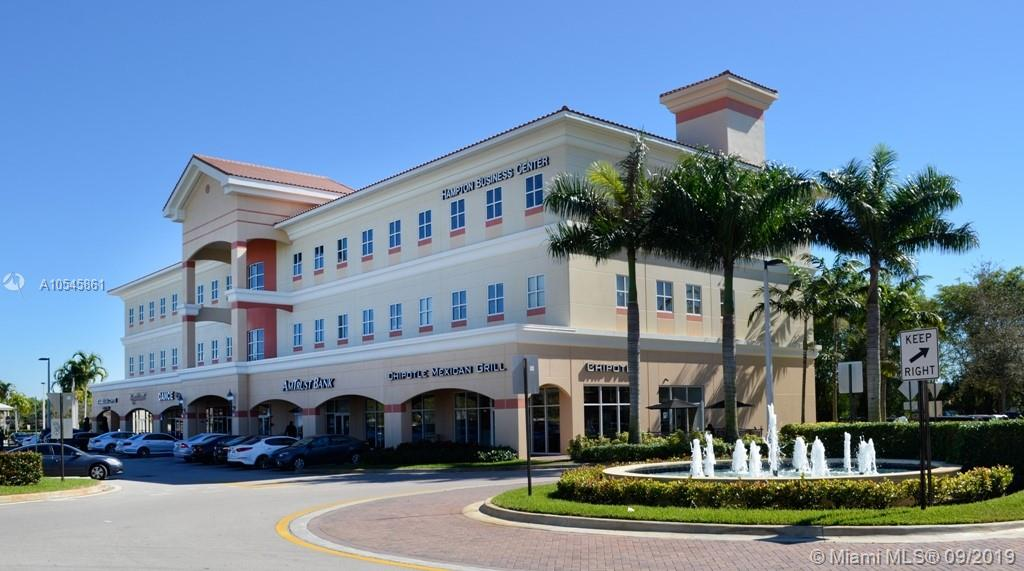 15800  Pines Blvd #348 For Sale A10545861, FL