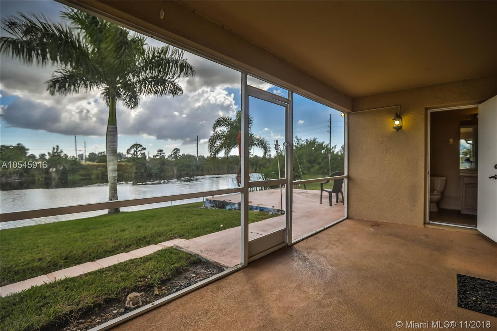 2286 NW 15 St, Other City - In The State Of Florida, FL 33993