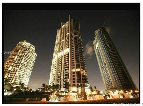 18201  Collins Ave #708 For Sale A10545926, FL