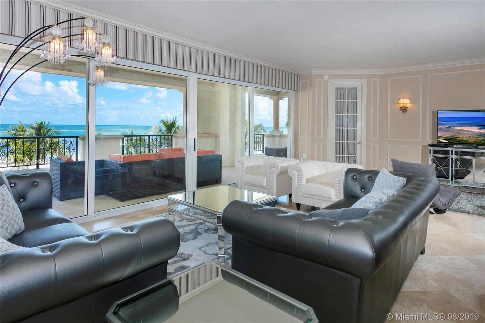 7942  Fisher Island Dr   7942