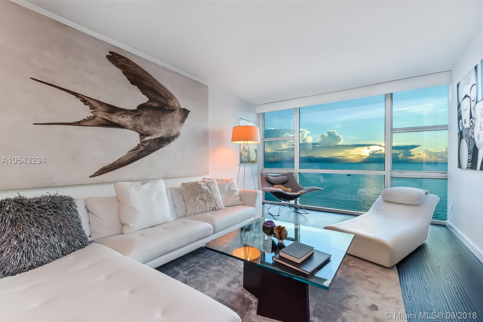 6801  Collins Ave #CL16 For Sale A10543294, FL