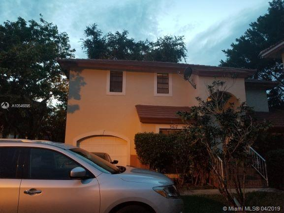 3417  Foxcroft Rd  For Sale A10546895, FL