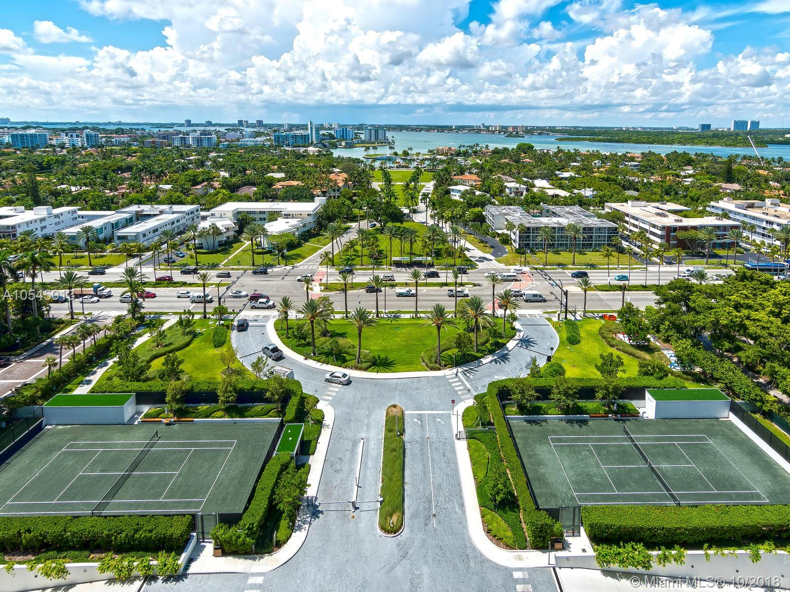 HUGE PRICE REDUCTION! AMAZING OPPORTUNITY IN THE NEWEST BUILDING OF BAL HARBOUR!  Spectacular 2 Bedroom + Den with 3 full bathrooms. Spacious floor plan with great sunset views from the 10 foot deep balcony. The apartment comes with top of the line Gaggenau appliances. Oceana Bal Harbour sits on a 5.5 acres right on the ocean. The building offers 5 star amenities such as state of the art spa and fitness, restaurant operated by the successful NY restauranteur Stephen Starr, two heated pools, 2 tennis courts, movie theater, kid's room, 24 hour concierge and beach service. Easy to show.