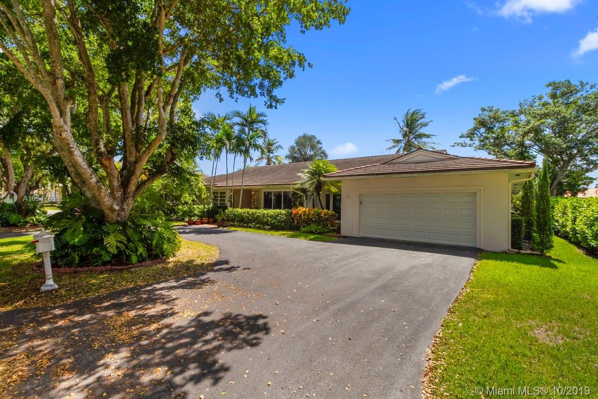 1460  Agua Ave  For Sale A10547699, FL