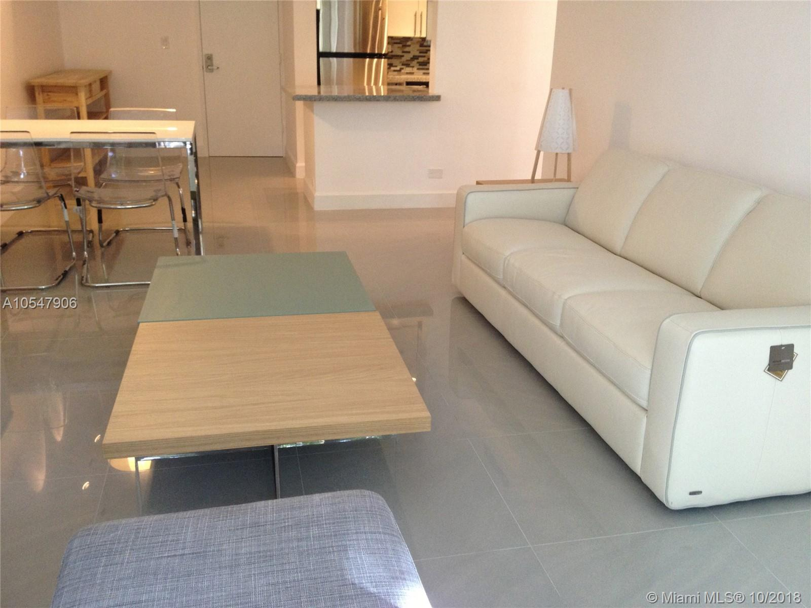 1500  Bay Rd #266S For Sale A10547906, FL