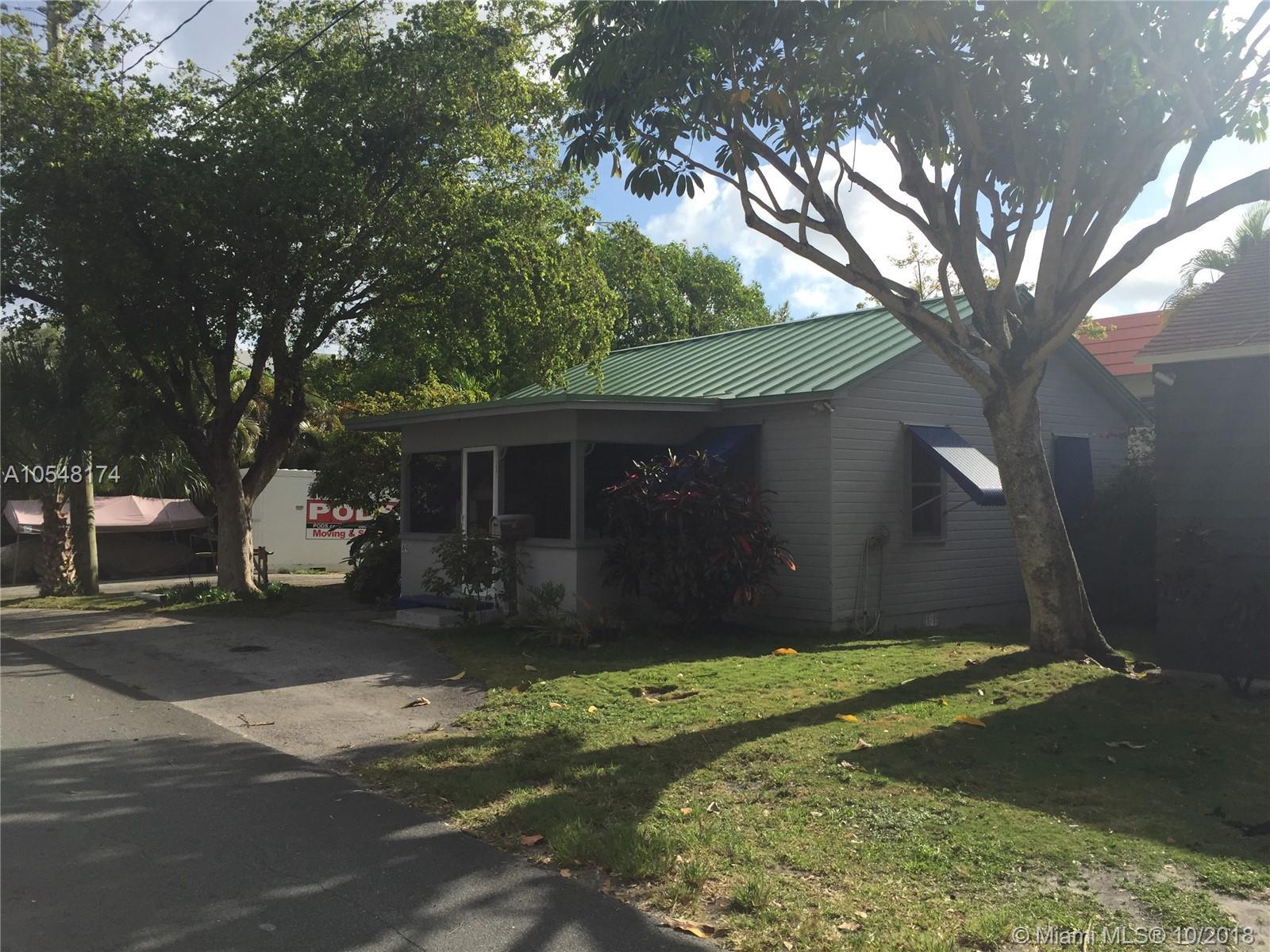 45 SE 1st Ave, Dania Beach, FL 33004