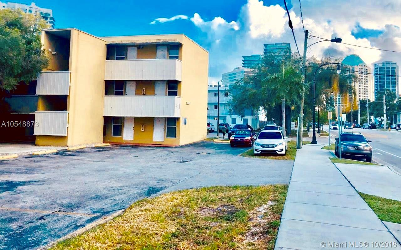 Undisclosed For Sale A10548873, FL