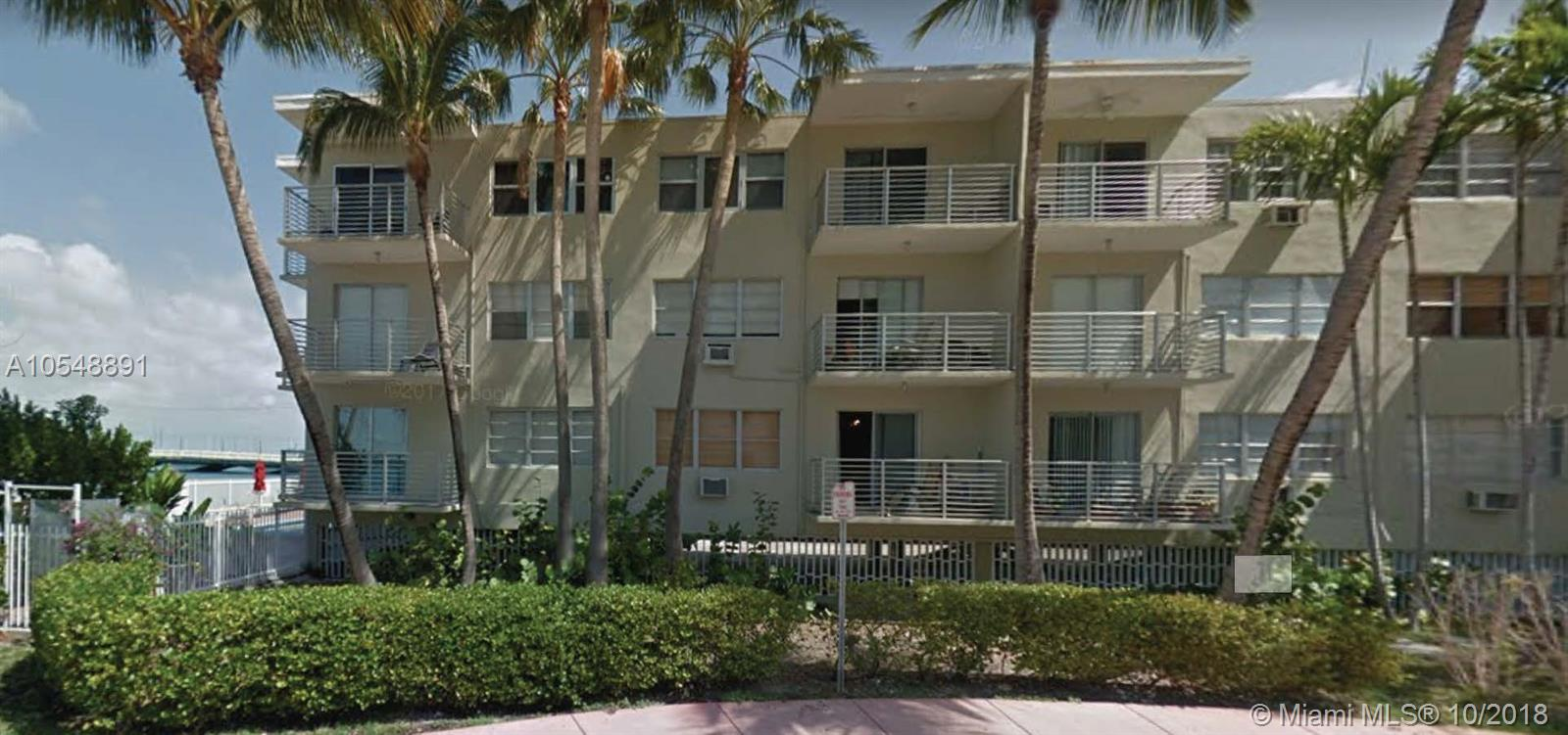 1441  Lincoln Rd #414 For Sale A10548891, FL