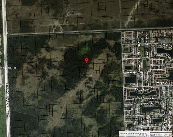 169 Ave  For Sale A10548758, FL