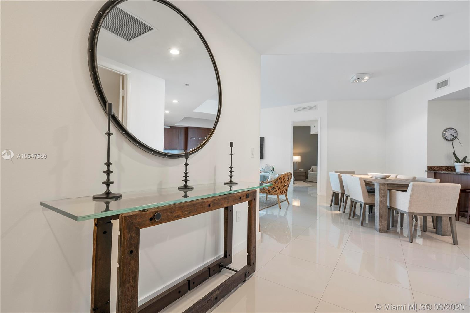 15811  Collins Ave #803 For Sale A10547566, FL