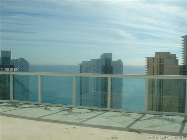 16400  COLLINS AV #PH42 For Sale A10549160, FL