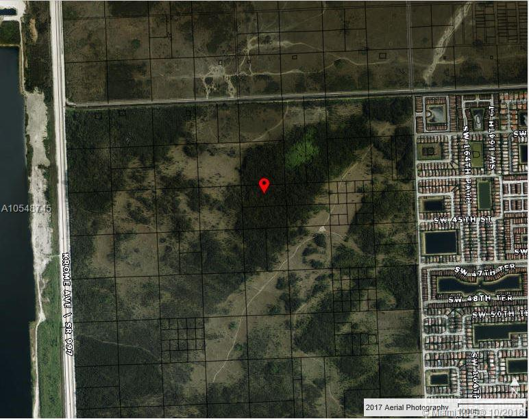 169 AVE  For Sale A10548745, FL