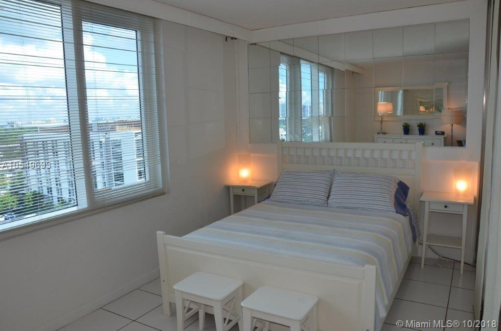 2301  Collins Ave #936 For Sale A10549693, FL