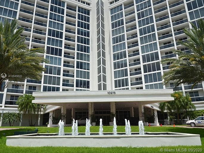 10275  Collins Ave #324 For Sale A10549820, FL