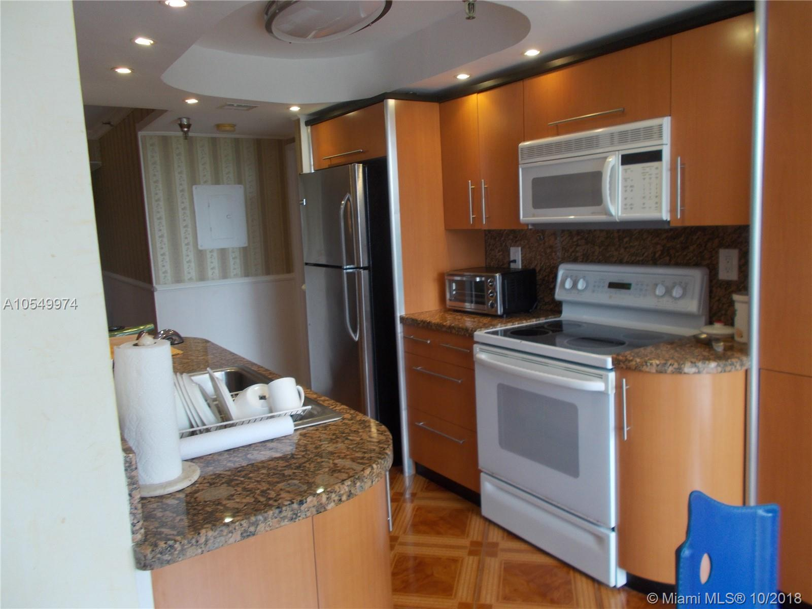 290  174th St #417 For Sale A10549974, FL