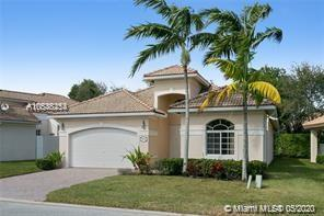 4453 N San Andros, West Palm Beach, FL 33411