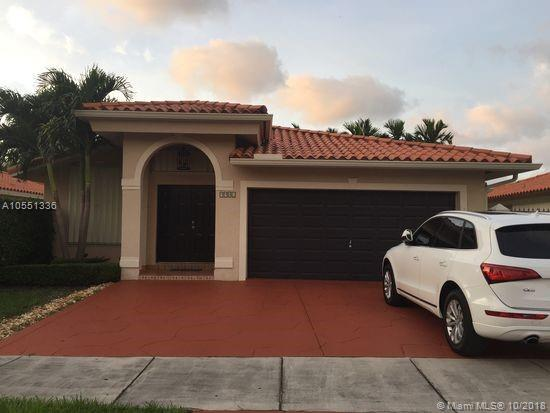 9981 SW 27th Ter  For Sale A10551336, FL